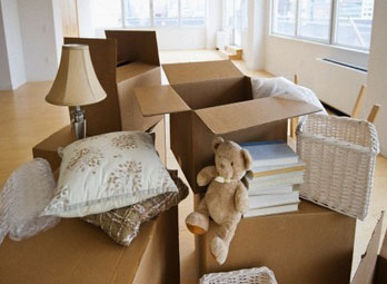 Domestic Relocation