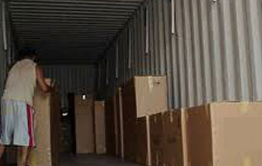 Loading Unloading Services in Varanasi